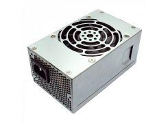 Блок питания Seasonic 300W (SSP-300TGS) (F00139882)