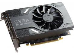 Видеокарта EVGA GeForce GTX1060 GAMING 06G-P4-6161-KR (F00130817)