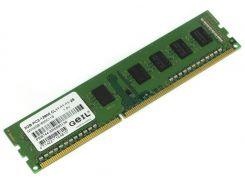 Оперативная память Geil DDR3 8GB 1600 MHz GN38GB1600C11S (F00089194)
