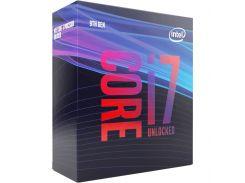 Процессор Intel Core i7-9700K BX80684I79700K (F00171505)
