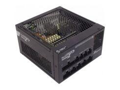Блок питания Seasonic 400W SS-400FL2 (F00139926)