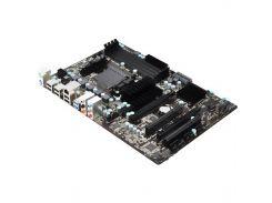 Материнская плата MB ASRock 970 Pro3 R2.0 (sAM3+/AMD 970/ PCI-Ex16) (1876-6776)