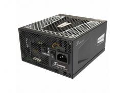 Блок питания Seasonic 650W PRIME Ultra Platinum (SSR-650PD2) (F00171882)