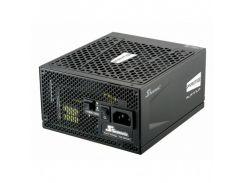Блок питания Seasonic 550W PRIME Ultra Platinum (SSR-550PD2) (F00171881)
