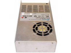 Блок питания Seasonic 450W (SSE-4501PF-24) (F00139971)