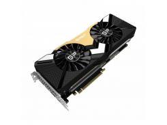 Видеокарта Palit GeForce RTX 2080 Ti GamingPro OC NE6208TS20LC-150A (F00175308)