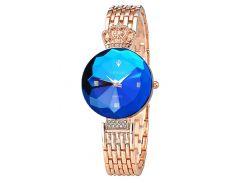 Женские часы Baosaili Золотистый (hub_yvwF60300)