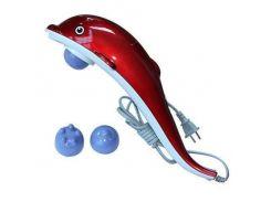Инфракрасный массажер Good Idea Dolphin большой (hub_SuTc17821)