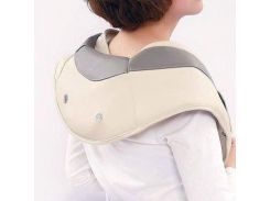 Массажер Cervical Massage Shawls (hub_ZIiG68381)