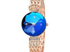 Женские часы Baosaili (hub_HzfX52406)