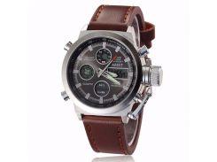 Наручные часы AMST 3003 (7009ga)