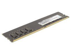 Оперативная память Apacer DDR4 16GB 2400 MHz AU16GGB24CEYBGH (F00143863)