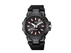 Часы Q&Q VR62J007Y (68042)