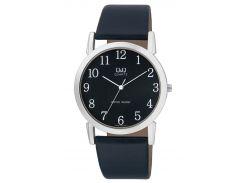 Часы Q&Q Q662J305Y (55021)