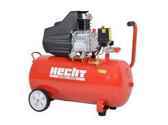 Компрессор Hecht 2052 (h4t_Hecht 2052)