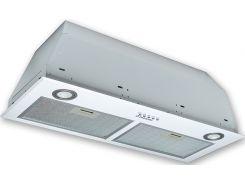 Вытяжка Minola HBI 7812 WH 1200 LED Белый (7238638)