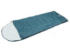 Спальный мешок Bestway 68048 ESCAPADE 200 (gr_003765)