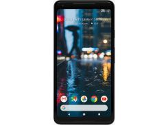 Смартфон Google Pixel 2 XL 128GB Just Black (58728)