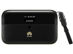 Модем Huawei e5885 4G/3G (77516)