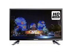 Телевизор LED Romsat 24HMC1720T2 (5616906)
