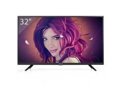 Телевизор Vinga L32HD22B (s-228657)