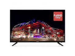Телевизор Vinga L32FHD21B (s-228658)