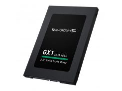Накопитель Team TLC GX1 SSD 2.5 120GB (A52029)