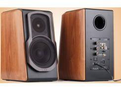 акустическая система edifier s 1000 db (f00184657)