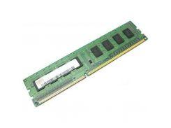 Оперативная память Hynix DDR3L 4GB 1600 MHz HMT451U6AFR8A /AFR8C /HMT451U6BFR8C-PB (F00185286)