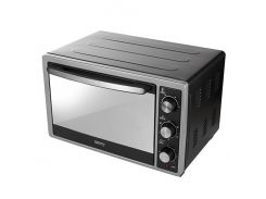 Электрическая печь духовка Camry CR 6018 35л 2200вт (5908256839441)