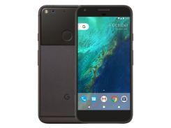 Google Pixel XL 32Gb Black (STD01085)