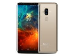 Blackview S8 4/64Gb Gold (STD01216)