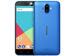 Ulefone S7 1/8 Gb Blue (STD02001)