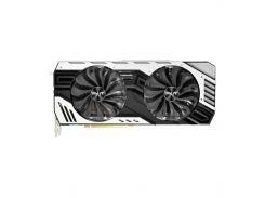Видеокарта Palit GeForce RTX 2070 SUPER JS NE6207SS19P2-1040J (F00189544)