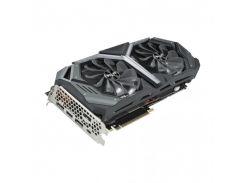 Видеокарта Palit GeForce RTX 2070 SUPER GR (NE6207S020P2-1040G) (F00191045)