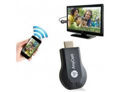 Медиаплеер AnyCast M4 Plus TV Stick (MD13178)