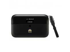 Мобильный роутер 3G/4G Huawei E5885Ls-93a (351523)