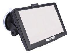 Автомобильный GPS Навигатор REYND K710 Plus (68-17102)