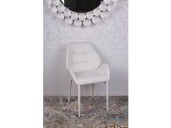 Кресло Nicolas Sevilla Белый (41094)