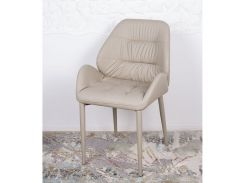 Кресло Nicolas Sevilla Бежевый (41093)