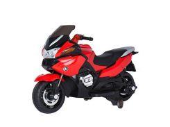 Мотоцикл R 118 RT BMW-STYLE 12V Красный (OL00240)