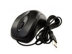 Мышь Frime FM-011 Black (2486-6497)