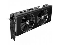 Видеокарта XFX Radeon RX 5700 XT 8GB GDDR6 THICC II RX-57XT8DFD6 (F00194769)