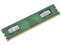 Оперативная память для компьютера DDR3 2GB 1333 MHz Hynix HMT325U6AFR8C / HMT325U6CFR8C (D0001672)