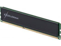 Оперативная память для компьютера DDR3 16GB (2x8GB) 1333 MHz eXceleram EG3002B (U0054863)