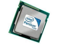 Процессор Intel Pentium G4500 CM8066201927319 (s-230530)