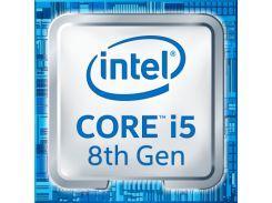 Процессор Intel Core i5 8400 CM8068403358811 (s-230525)
