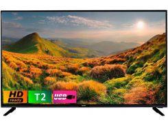 Телевизор Bravis LED-39G5000 + T2 (s-232775)