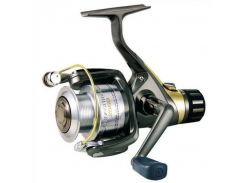 Катушка Daiwa Crossfire-A 1550 RD 3BB+1RB 5.1:1 +шпуля (23170240)