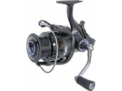 Катушка Energofish Carp Expert NEO Double Speed Runner 4000 9BB+1RB 4.7:1-6.7:1 (20635400)